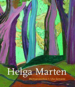Helga Marten von Claeys,  Ulrike, Marten,  Nikolas, Marten,  Rainer, Müller,  Hans-Joachim, Ott,  Karl-Heinz