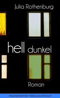 hell/dunkel von Rothenburg,  Julia