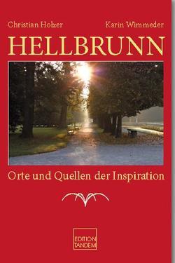 Hellbrunn von Holzer,  Christian, Prof.Dr. Frohmann,  Erwin, Toth,  Volker, Wimmeder,  Karin