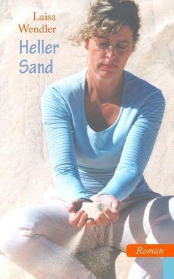 Heller Sand von Wendler,  Laisa
