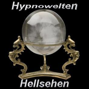 Hellsehen (Hypnose CD) von Gorka,  Michael