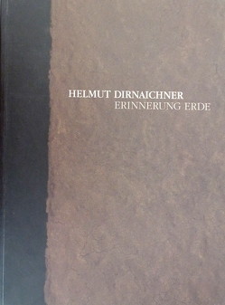 Helmut Dirnaichner von Agostini,  G, Bönisch,  R, Goethe,  Th, Kraft,  Perdita von, Schliebe,  Carmen