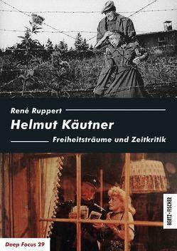 Helmut Käutner von Ruppert,  René
