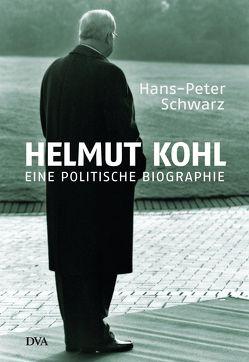 Helmut Kohl von Schwarz,  Hans-Peter