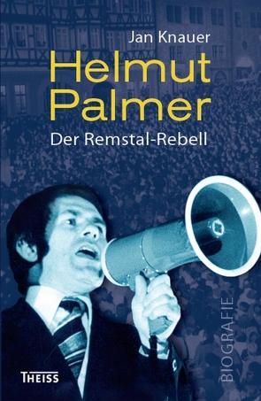 Helmut Palmer von Knauer,  Jan, Kretschmann,  Winfried