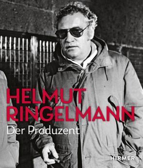Helmut Ringelmann von Jacobsen,  Wolfgang, Opela-Ringelmann,  Evelyn