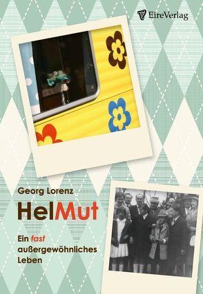 HelMut von Lorenz,  Georg
