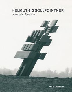 Helmuth Gsöllpointner von Redl,  Thomas