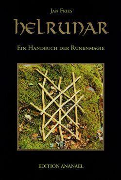 Helrunar von DeWitt,  Michael, Fries,  Jan, Mullins,  Ines, Nema