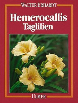 Hemerocallis von Erhardt,  Walter