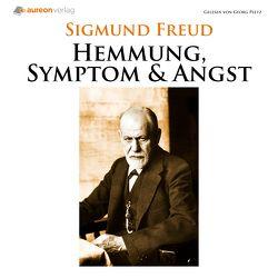 Hemmung, Symptom, Angst von Freud,  Sigmund