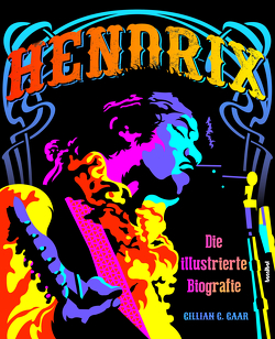 Hendrix von Gaar,  Gillian G., Schiffmann,  Andreas