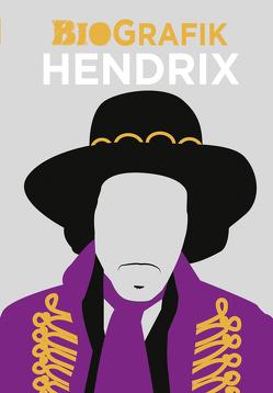 Hendrix von Flavell,  Liz