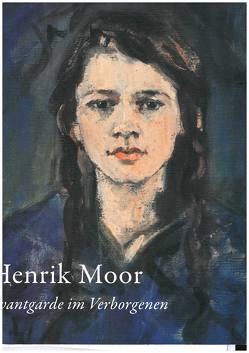 Henrik Moor (1876-1940) von Mundorff,  Angelika, von Seckendorff,  Eva