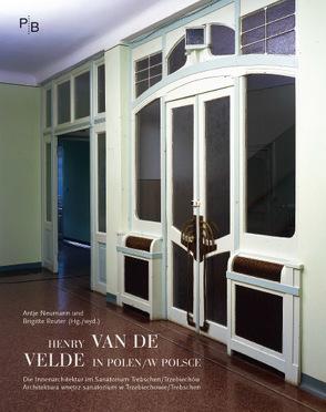 https://buch-findr.de/media/henry-van-de-velde-in-polen_9783936168266_295.jpg