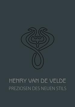 Henry van de Velde von Kielstein,  Dr. Volker, Mehlis,  Jens, Walter,  Sabine