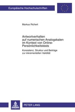 Herausgabeansprüche und Zurückbehaltungsrechte während und nach Beendigung des Arbeitsverhältnisses von Aschmoneit,  Jens