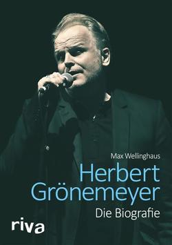 Herbert Grönemeyer von Wellinghaus,  Max