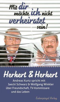 Herbert & Herbert von Kurtz,  Andreas, Schwarz,  Jaecki, Winkler,  Wolfgang
