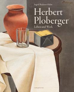 Herbert Ploberger von Radauer-Helm,  Ingrid, Spindler,  Gabriele