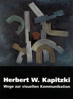 Herbert W. Kapitzki von Pohler,  Rainer, Rüth,  Bernhard, Zoller,  Andreas