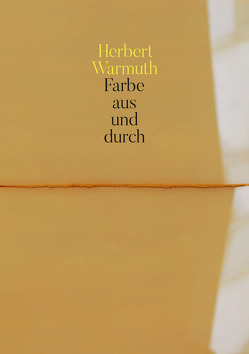 Herbert Warmuth von Warmuth,  Herbert