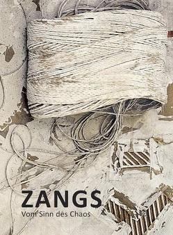 Herbert Zangs von Ksandr,  George, Maulberger,  Gabi, Maulberger,  Hans, Weber,  Carolin