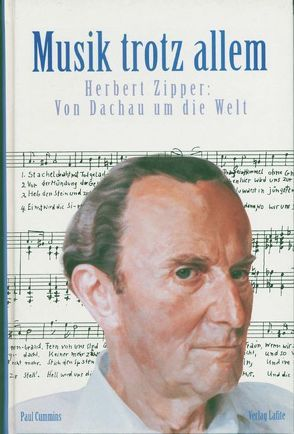 Herbert Zipper von Cummins,  Paul, Eidlitz,  Johannes