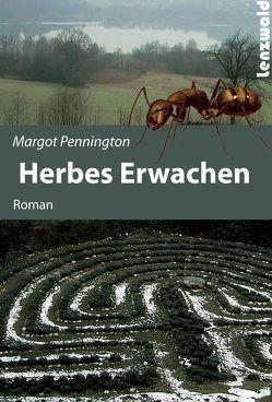 Herbes Erwachen von Pennington,  Margot
