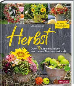Herbst von Bramhoff,  Julia, Schmidt,  Ulrike, Team BLOOM's