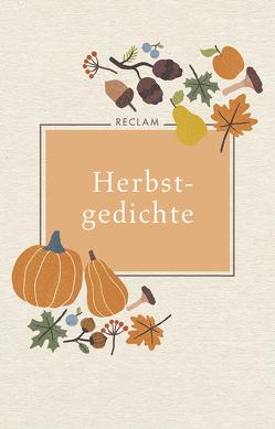 Herbstgedichte von Polt-Heinzl,  Evelyne, Schmidjell,  Christine