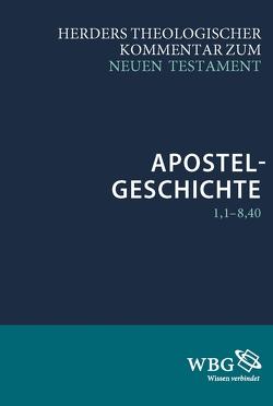 Herders theologischer Kommentar zum Neuen Testament von Gnilka,  Joachim, Oberlinner,  Lorenz