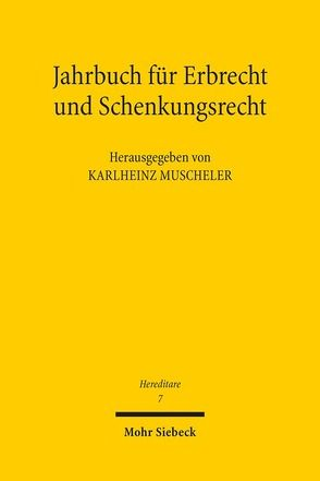 epub Migration und seelische Gesundheit 2004