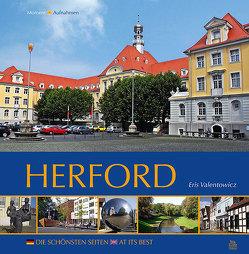 Herford von Eris Valentowicz