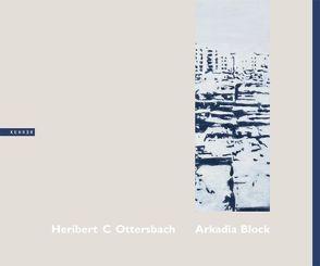 Heribert C. Ottersbach von Gaßner Hubertus, Ottersbach,  Heribert C, Roettig,  Petra
