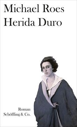 Herida Duro von Roes,  Michael