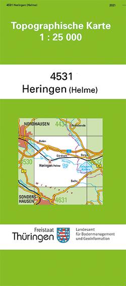 Heringen (Helme)