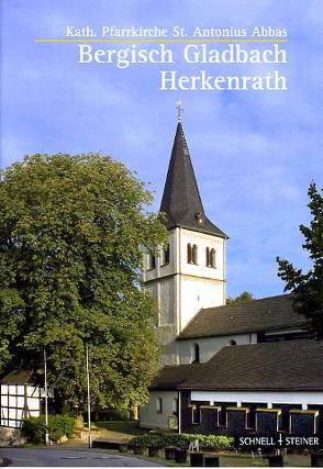 Herkenrath von Clemens-Schierbaum,  Ursula, Lechtape,  Andreas