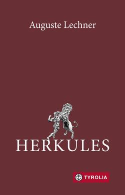 Herkules von Lechner,  Auguste, Stephan,  Friedrich