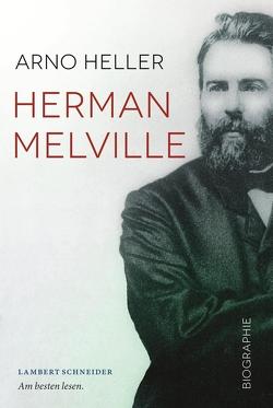 Herman Melville von Heller,  Arno