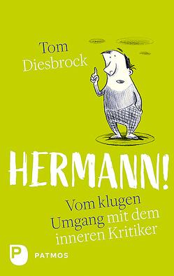 Hermann! von Diesbrock,  Tom, Wowra,  Frank