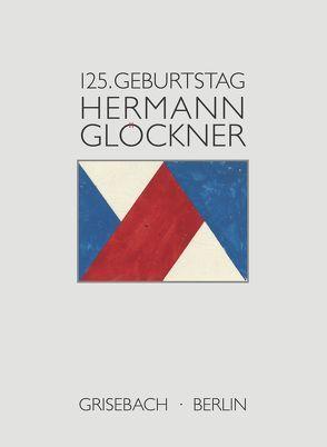 Hermann Glöckner von Engler,  Martin, Illies,  Florian, Lieberknecht,  Werner, Ostländer,  Elke, Richter,  Peter, Villa Grisebach Auktionen GmbH,  Villa