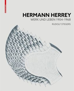 Hermann Herrey von Stegers,  Rudolf