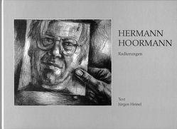 Hermann Hoormann – Radierungen von Hoormann,  Hermann
