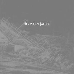 Hermann Jacobs