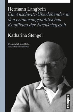 Hermann Langbein von Stengel,  Katharina