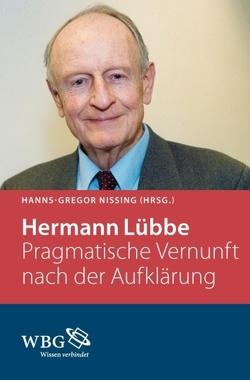Hermann Lübbe von Hacke,  Jens, Kohler,  Georg, Lübbe,  Hermann, Mehring,  Reinhard, Nissing,  Hanns-Gregor, Zaborowski,  Holger