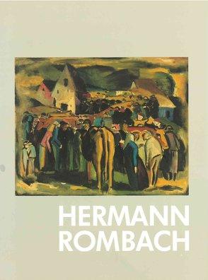 Hermann Rombach von Eichhorn,  Herbert, List,  Manfred, Lohkamp,  Brigitte, Mammel,  Holger