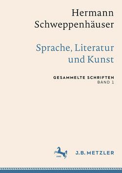 Hermann Schweppenhäuser: Gesammelte Schriften von Krämer,  Sven, Schweppenhäuser,  Gerhard