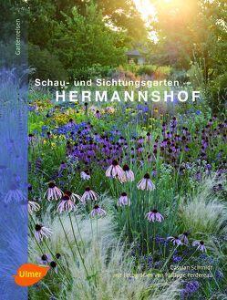 Hermannshof von Schmidt,  Dipl.-Ing. Cassian